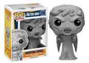 FUNKO Vintage/Antique Toys POP! WEEPING ANGEL